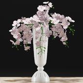 Bouquet 02