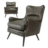 Arteriors Seger Chair