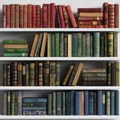 Classic Books 06