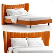 Кровать Queen Agata