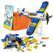 LEGO Creator №31011