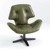 Chair Master Besana