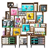 pet shop shelves-15
