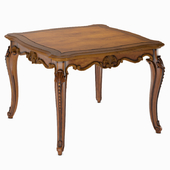 Classic table Ah 1