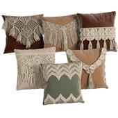 macrame pillow set 07