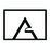 abcdesign.by