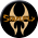 soulfly_00
