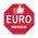 eurodesign