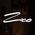 zicodesign