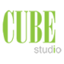 Studio.CUBE