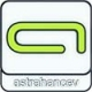 ASTRAHANCEV
