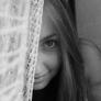 Nastja_Pfeifer