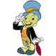 JiminiCricket
