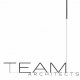 teamarchitects