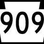 abdulloh555