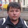 Sergey3333