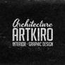 artkiro