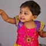 AKARSH K THANKACHAN