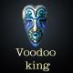 VooDoo_king