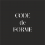 Code de Forme
