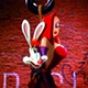rabbit__roger