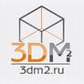3dm2.ru