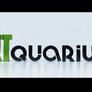 aRTquarium