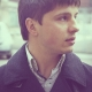 Prudkiy_Sergey
