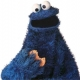 Coockie_monster