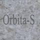 orbita-s