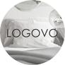 LOGOVO design