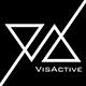 VisActive