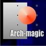Arch-magic