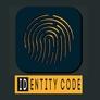 identitycode