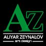 aliyar