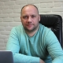 Rustam.projects