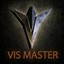 vis_master
