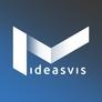 ideasvis