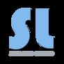 skyland_studios