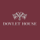 DOVLETHOUSE