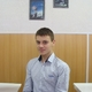 Stanislav804