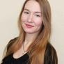 Maria_Meshkova