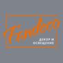 Fandeco