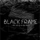 BlackFrameMotion
