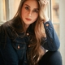 mary_gavy_93@mail.ru