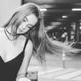 Anastasya_arti