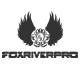 FoxRiverPRO