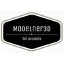 Modelner3d