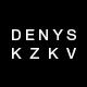 denyskozakov