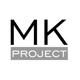 Mrk_design